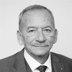 原訂二月訪台 捷克議長猝逝 外交部深切哀悼