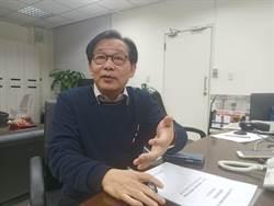 中火環評案強行闖關 南投環保局長砲轟 「變相擴建」