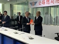 年前巡視公總、台鐵 蘇揆宣布同意台鐵生活津貼