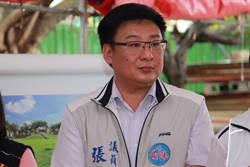 媒人婆買票 議員張志宇連兩屆遭判當選無效
