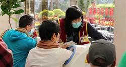 大陸返台肺炎即須隔離 未據實通報將開罰
