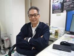 武漢肺炎疫情嚴峻 專家提醒社區防疫失守