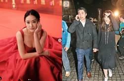 香港宅男女神太辣 卻被黑拜金女差一步嫁進賭王家