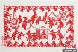 300幅鼠年生肖圖亮相河北 介紹古中國鼠文化