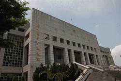罕見 苗縣議員張志宇成連兩度遭判決當選無效定讞