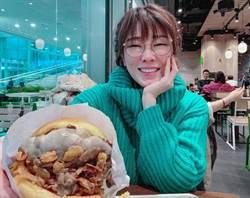 KIMIKO遊韓摔跤認定真愛 系主任未婚夫日常暖舉擄獲芳心