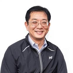 張雅屏發表參選黨魁宣言 保證5年內無個人政治規劃