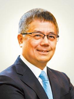 元大證券總經理黃維誠 模擬交易平台 有助提高勝率