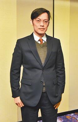 兆豐證券金融商品部業務本部協理彭志弘 美股大選行情 帶動台股上攻