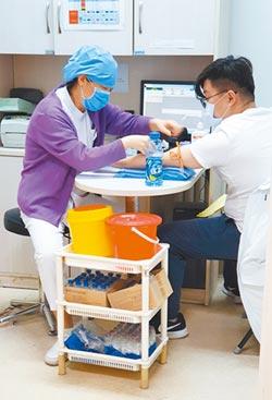 北京發燒患者 多到難以想像