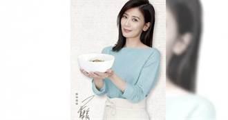 賈靜雯年節送暖 「咘咘波妞最愛年菜」飄香到偏鄉