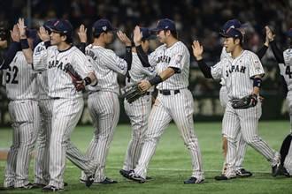 棒球》力求專注 日本隊擬放棄東奧開幕式