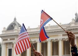 軍備競賽再起 北韓放棄凍結核武誓言