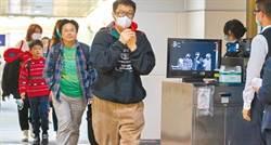 疫情擴大 北韓今起關閉邊境