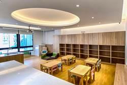 新竹市首家公共托育家園 31日及2月1日辦招生說明會
