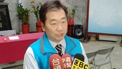 敗選辭基隆黨部主委 黃希賢籲:給韓國瑜溫暖 別揪戰犯
