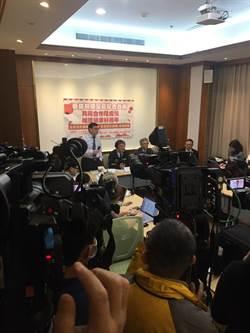 肺炎疫情延燒 醫界:台灣已做好準備