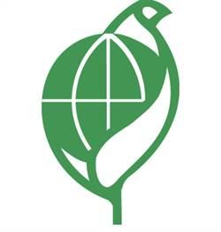保護環境 可選低磷清潔劑