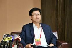 《其他電子》鴻海進軍電動車,劉揚偉:不會做整車組裝