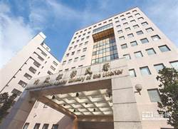 移民署強化防疫  暫緩武漢觀光團429人來台