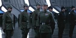 美國太空部隊應該參考的7種制服