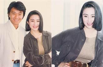 香港影史最賣座女神 拍數十部戲卻零緋聞「背後原因」曝光!