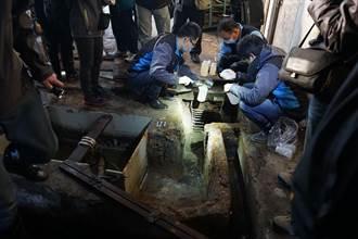 黑心電鍍廠偷排廢水 5年省逾千萬處理費被訴