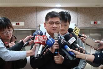 武漢疫情延燒 東奧拳擊資格賽延後舉辦