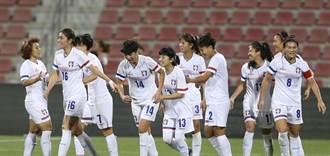 武漢起疫!中華女足考慮退出東奧資格賽