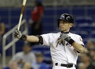 MLB》全票進名人堂 5年後鈴木一朗被看好