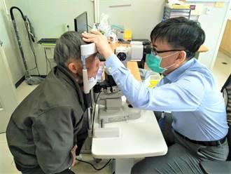 大湖衛生所2/1起門診調整  看眼科不必遠赴市區