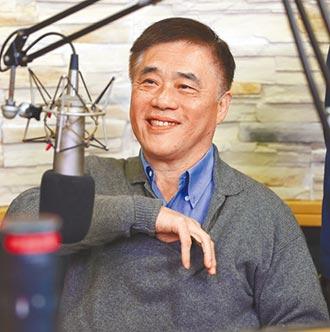 中時社論》郝龍斌「是在哈囉」?
