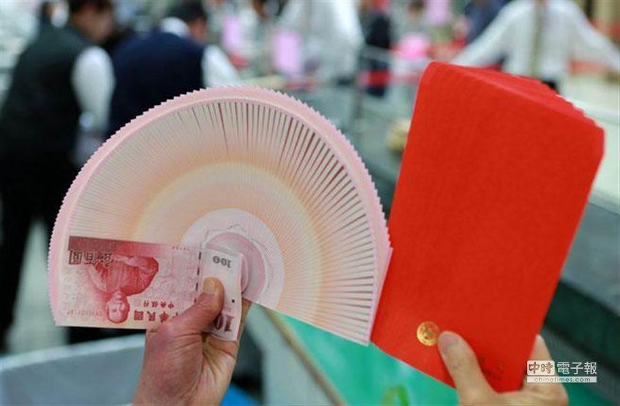 想要多領開運紅包?快看街口支付、LINE Pay Money、全聯PX Pay跟台灣Pay紅包密技。(本報資料照)