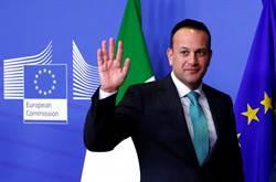 笨蛋,問題在退休金! 愛爾蘭大選的勝負關鍵