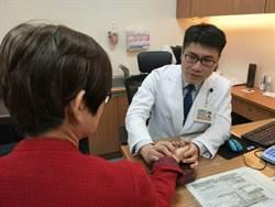 中藥提高免疫力  協助預防感染性疾病