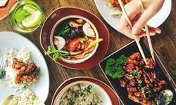 銀髮族吃年夜飯 營養師推薦2道料理