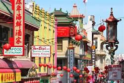 美中餐廳爆關閉潮 華人老闆笑了