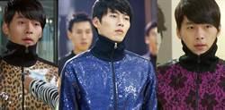 追劇過金鼠年 2019韓劇排行榜出爐!