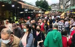 2020武漢風暴》病毒潛伏期有傳染風險 專家建議自我隔離