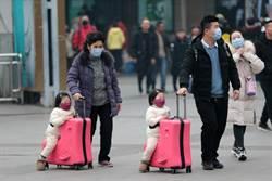 2020武漢風暴》防範武漢肺炎訊息太亂 看傳染病專家怎麼說