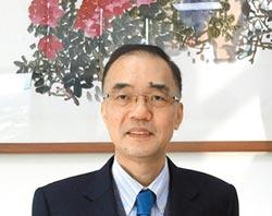 中華民國台灣化 兩岸須謹慎應對