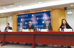 中美關係緩和 台今年經濟估2.67%