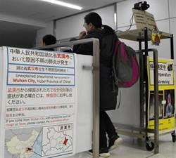 2020武漢風暴》武漢男成第2確診病例 日辦奧運好緊張