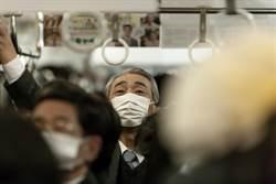 意外!4成日本人70歲後還想工作