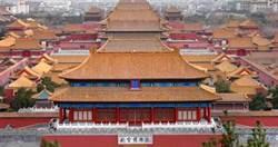 SARS都沒這樣 北京故宮首次閉館