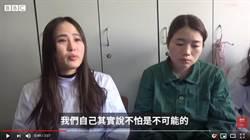 2020武漢風暴》談醫院防護到位...武漢護士淚訴:講給父母安心