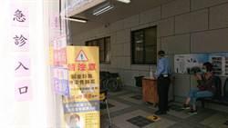 2020武漢風暴》成醫擔任雲嘉南唯一通報檢驗機構 謝絕探病訪客