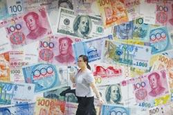 2020全球央行貨幣政策展望
