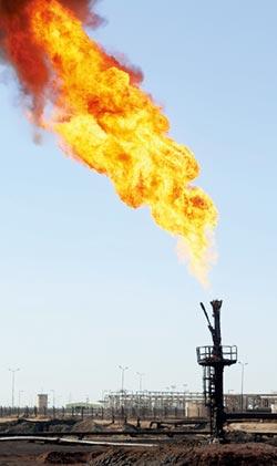 新興市場與商品篇-美伊衝突未解 油價看漲