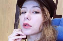 凌晨發「不輕生聲明」Keanna曝「休克原因」網心疼